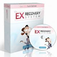 ex recovery system