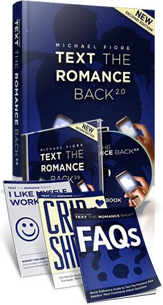 TextTheRomanceBack