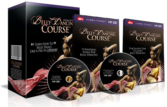belly-dancing-course-videos
