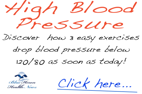 BloodPressureProgram