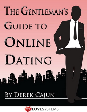 GentlemansGuideOnlineDating