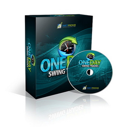 OneDaySwingTradesbox-m