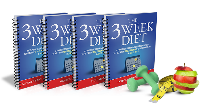 3WeekDietSystembigbooks2
