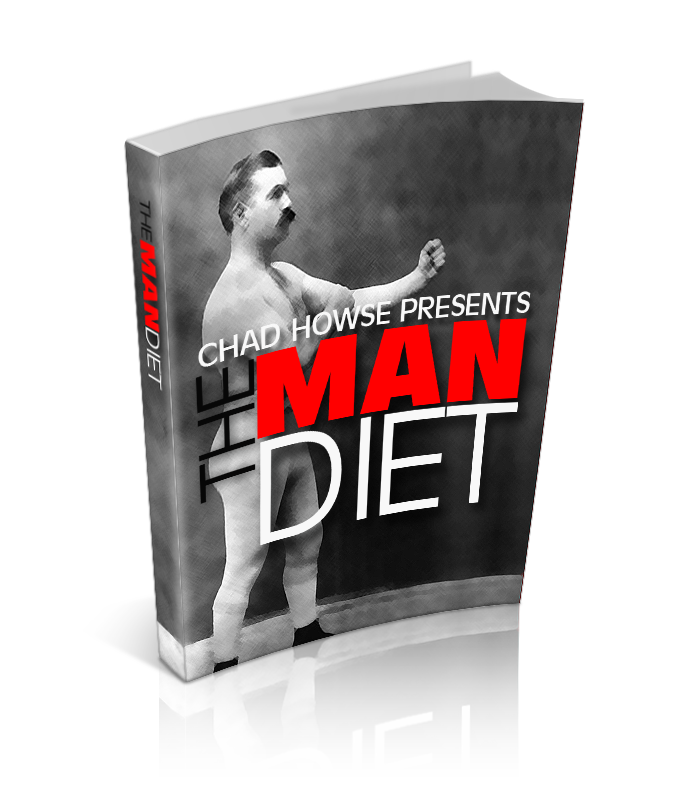 MAN_DIET_3D_eBook