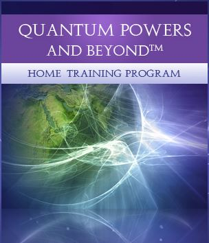 Quantum Powers and Beyond book