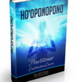 Ho'oponopono Practitioner Certification Course review