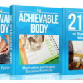 Achievable Body Blueprint