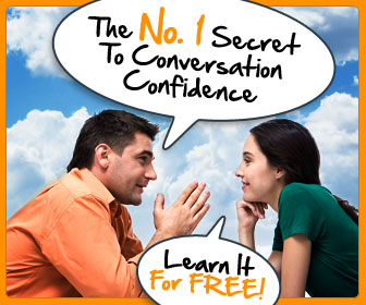 Conversation Confidence reviews