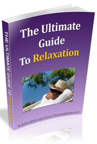 Guide To Relaxation