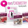 Text Chemistry