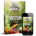 The Miracle Farm package