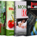 Legendary Enlargement Review - A Scientific System to Add 2-4 Inches in Length and Girth