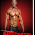 Massthetic Muscle Review - More Muscle WITHOUT Fat?