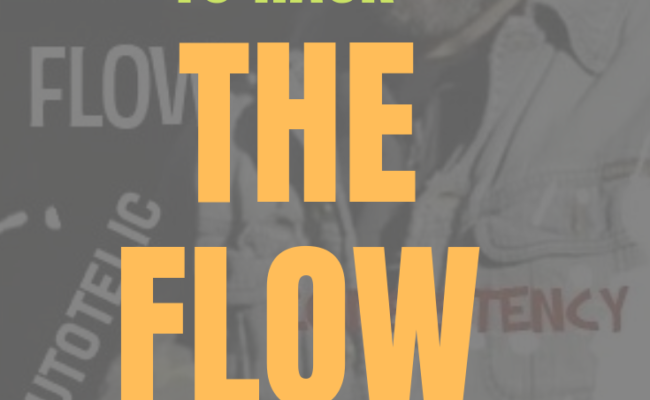 Flow State Training Program Review - 4 Free Flow State Courses