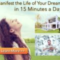 15 Minute Manifestation System - Real Magic of Success & Abundance?