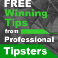 Free Premium Horse Racing and Betting Tips